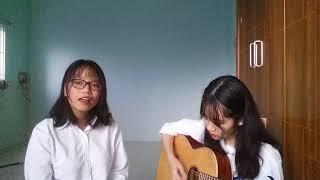 [Guitar - Cover] Hãy nói đi - Tớ thích cậu