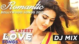 ... ,dj hindi song, remex song,hd video