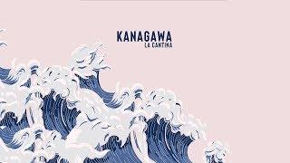 K A N A G A W A ☯ Japanese Lofi HipHop beats