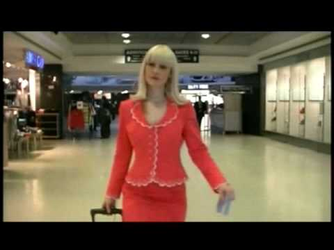 ELLOPIA TV USA Olympic_airlines_ad