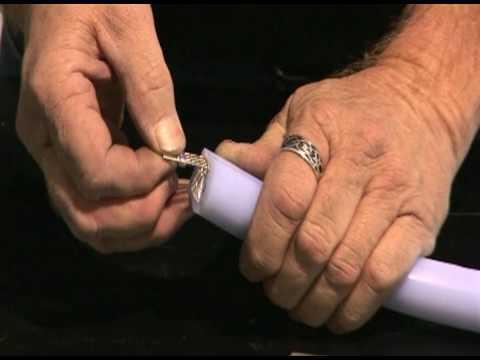 Flexible Ring Led