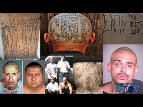 El Monte Flores 13 Hood History (El Monte, Ca)