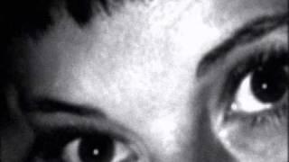 Cecilia Lazo - Poesía - Si la muerte me sorprende mañana
