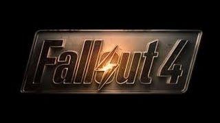 Как настроить Fallout 4 на слабом компе.