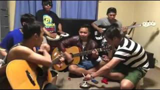 "One Ok Rock -  Wherever You Are ( Cover ''Dangdut Koplo"" ) - Stafaband"