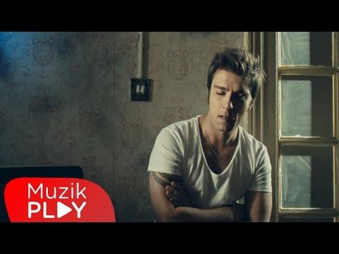 Gökcan Sanlıman - Biz Ki Sonları Severiz (Official Video)