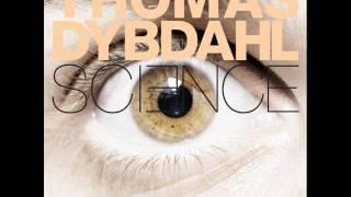 Thomas Dybdahl - Still my body aches