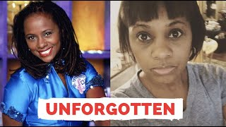 What Happened To Nicolette From 'Malcolm & Eddie'? - Unforgotten