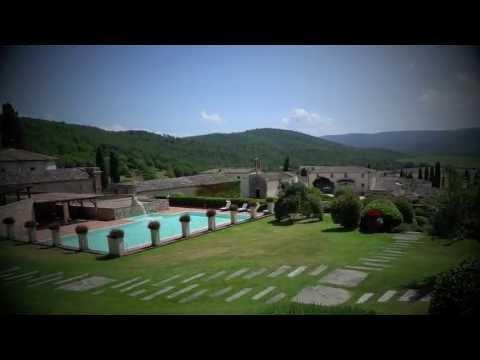 Borgo La Bagnaia - Sienne by Suite Privée