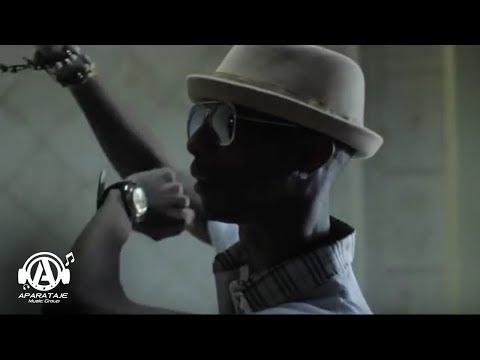 El Principe Baru ft She911 - Chaki Chan Video Oficial by Alambre