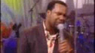 Download For My Good - VaShawn Mitchell & Friends MP3 song and Music Video