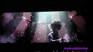 Murasaki (紫) Do What You Want.