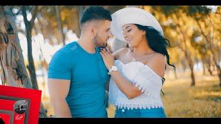 Jacklin Sefou -  Khoban Payesh (Official Video Clip)