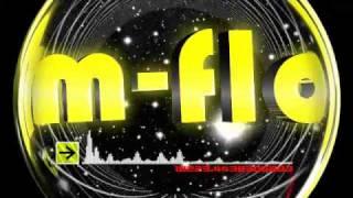 m-flo loves 安室奈美恵 / Luvotomy