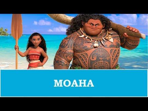 Моана мультик новинки картинки из мультик Moana подряд смотреть для детей дисней
