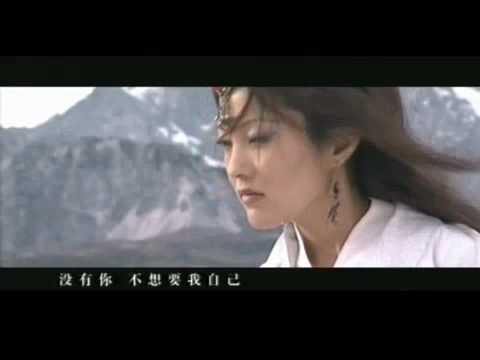 Ngưỡng Vọng - Yang Wang