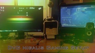 DvG Nigalis Gaming Setup 7-13-…