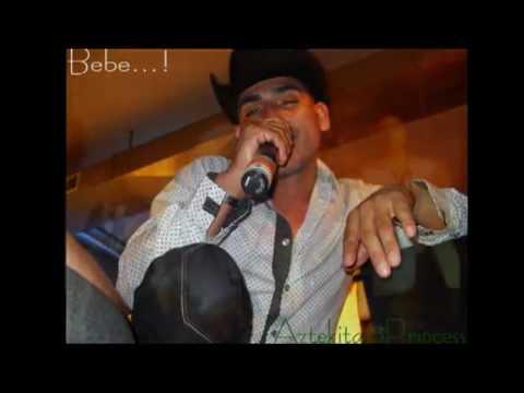 Espin za Paz - nueva song Al Diablo Lo Nuestro 2010.flv