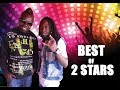 Download Best Of 2 Stars [Mambo & Mzee B] 1hour of Nonstop Northern Uganda Music MP3 song and Music Video