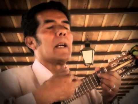Gerardo Serrano - A mi Sucre