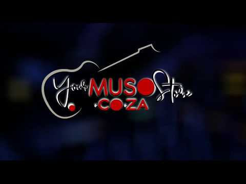 Your Muso Store - Music Equipment & Accessories Online Shop