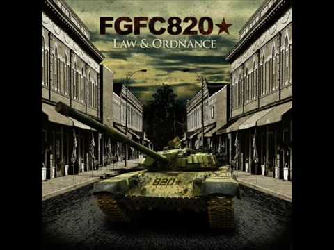 Emotion - FGFC820
