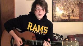 Mario - Let Me Love You Acoustic