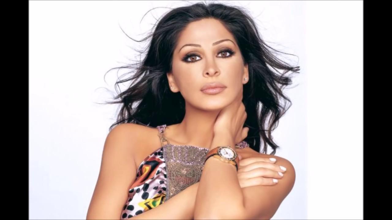 BEST ARABIC SONGS - GREATEST HITS (4)