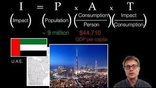 Video Human Population Impacts download MP3, 3GP, MP4, WEBM, AVI, FLV Agustus 2018