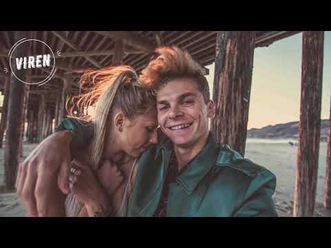 Deep House Mix 2020 № 7 🔊 Best Of Deep House Sessions Music