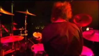 The Young Gods (Montreaux 2005 Bonus) [02]. Envoyé