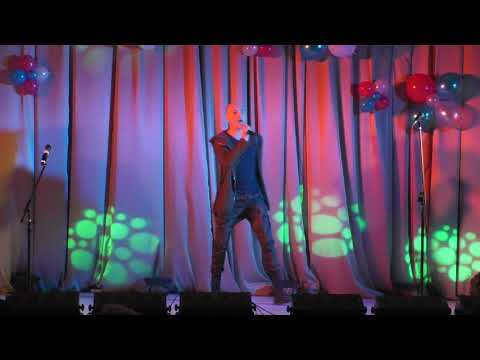 Александр Dei-Russ - Танцуй со мной