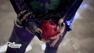 Descendants 2 - Ways To Be Wicked - Music Video