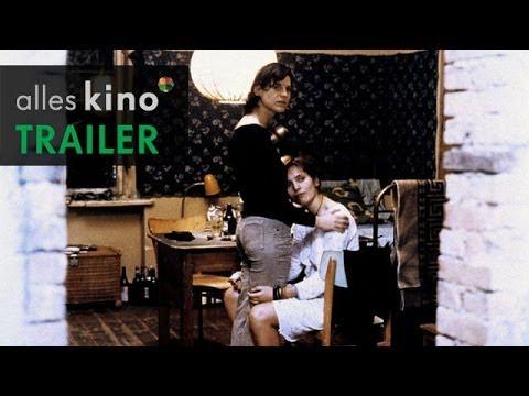 The Legend of Rita trailer