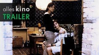 Die Stille nach dem Schuss (2000) Trailer