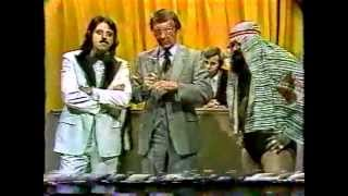1/5 Classic Memphis TV 04-05-1980 Wrestling