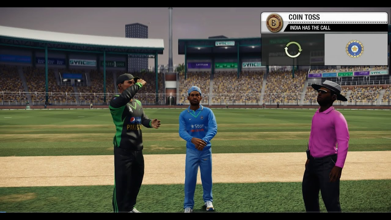 Image result for don bradman cricket 2014