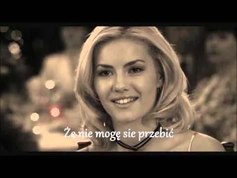 Scorpions - Still loving you  polskie napisy