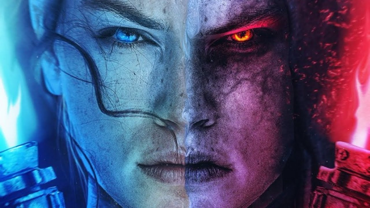 Movies That Could Break The Endgame Box Office Record