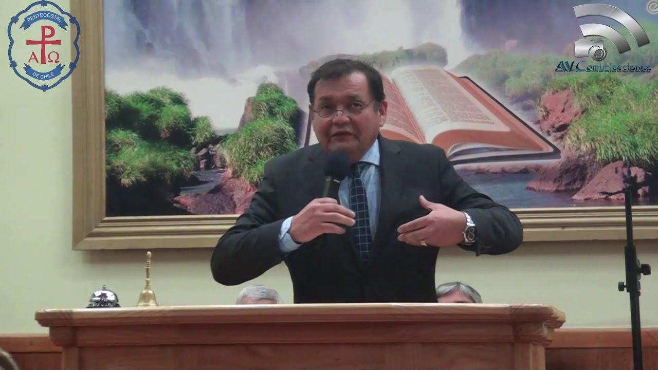 Download Predicacion Juan Orellana en Los Angeles
