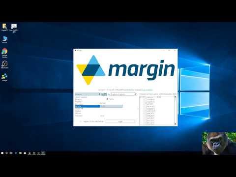 Margin Trading BOT Install - Video 1