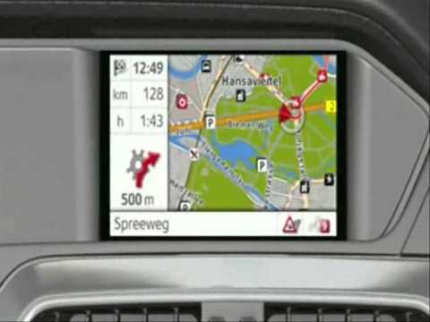 The Best Dashboard  pass as well 140852445704 together with Camera Sport together with PB00047805 furthermore 261989657680. on garmin auto gps navigation