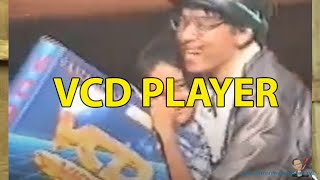 Video Akibat Beli VCD Player download MP3, 3GP, MP4, WEBM, AVI, FLV Mei 2018