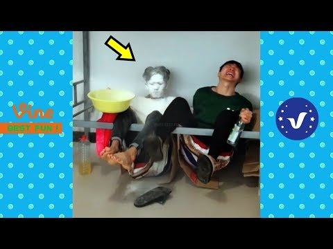 Funny Videos 2019 ● People doing stupid things P3