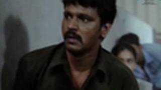 Cheran bows down for politics - Yuddham Sei