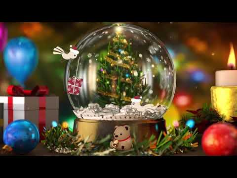 Christmas Music Peaceful Music Instrumental Music A Night of Peace by Tim Janis