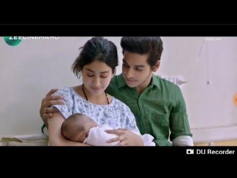 Dhadak Full Movie Youtube Myhiton