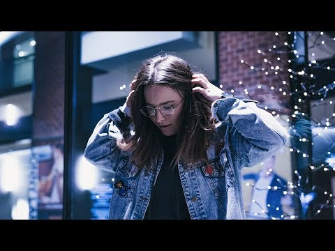 Dance Mix 2019   Best of Party EDM Playlist   New Club Music Mix