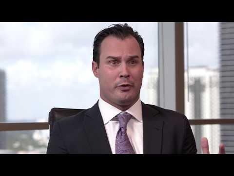 Miami Criminal Defense Attorney - Valiente Law