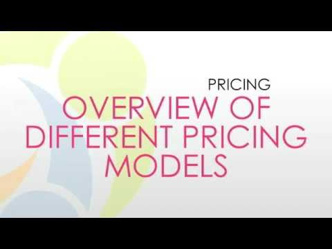 "Event Leadership Institute: ""Event Planner Pricing: How & How Much to Charge"" 